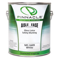 Aisle Ease Gloss Safety Marking image
