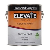 Elevate Interior Latex Ultra Flat Ceiling Paint image