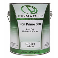 Iron Prime 600 Fast Dry Universal Primer image