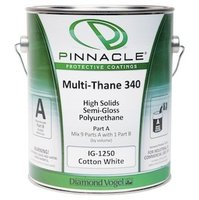 Multi-Thane 340 High Solids Acrylic Polyurethane Semi-Gloss image