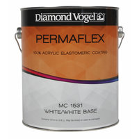 Permaflex Elastomeric Coating image