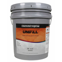 UniFill Acrylic Block Filler image