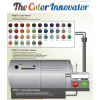 The Color Innovator image