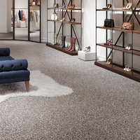 Interior Commercial Flooring image