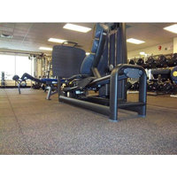 Stride Fitness Tiles image