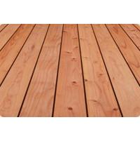 Redwood image