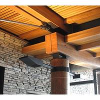 Disdero Lumber Specials image