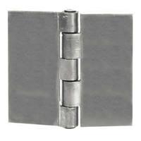 Sliding And Folding Door Hardware Manufacturers