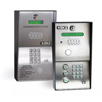 Telephone Entry Systems image