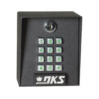 Digital Keypads image