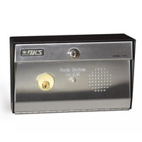 Access Control Accessories image