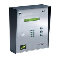 PC Programable Telephone Entry Controls image