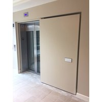 Door Systems Photo Gallery image