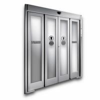 Metal Doors And Frames