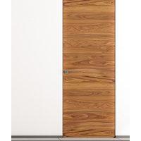 """""""Flushwall"""" Door image"""