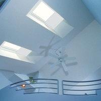 Skylight  FlexShade® image