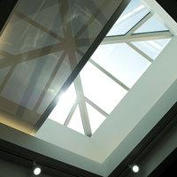 Skylight  2  FlexShade® image