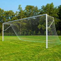 Soccer Equipment image
