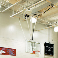Basketball Equipment image
