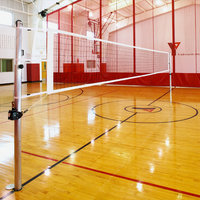 Volleyball Equipment image