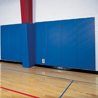 Gym Wall Pads image