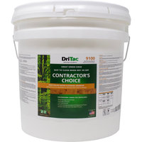 Contractors Choice High Solids Wood Flooring Adhesive image