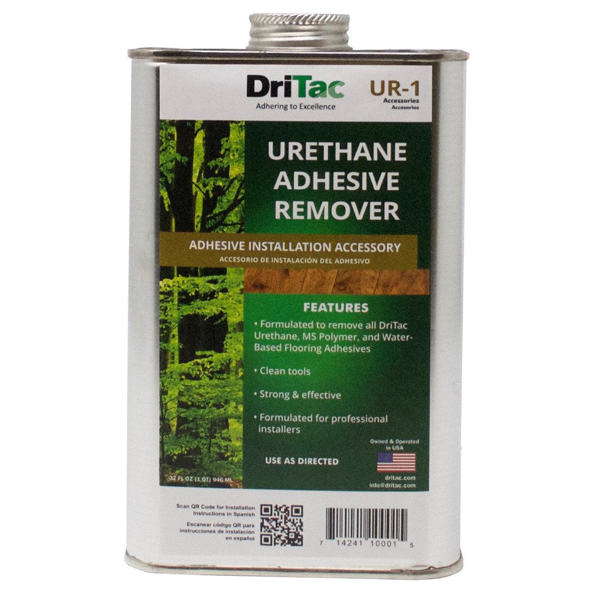 dritac flooring products llc flooring adhesives. Black Bedroom Furniture Sets. Home Design Ideas