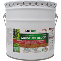 Wood Flooring System Adhesives image