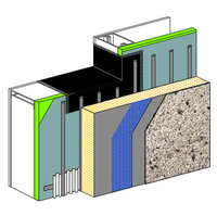 Continuous Insulation image