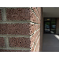 Brick Veneer Finish image