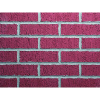 Brick Finish For Vertical Applications image