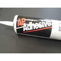 Dryvit Systems, Inc. image | Urethane-Based Adhesive