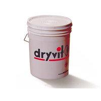 Dryvit Systems, Inc. image | Acrylic Admixture