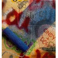 Dryvit Systems, Inc. image   Acrylic Primer/Adhesion Promoter