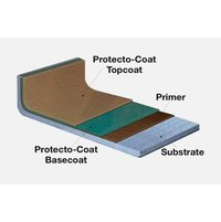 Protecto-Coat image