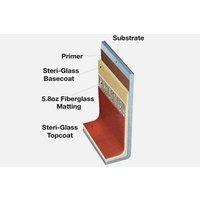 Steri-Glass image