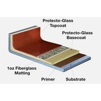 Protecto-Glass image