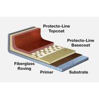 Protecto-Line image