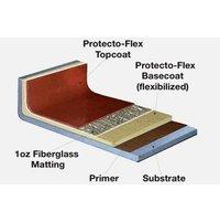 Protecto-Flex image