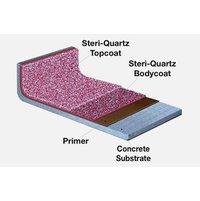 Steri-Quartz image