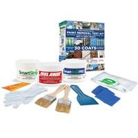 Complete Paint Removal Test Kit image
