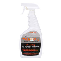 All Purpose Graffiti Remover image