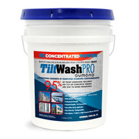 Tilt Wash™ PRO (Concentrate) image