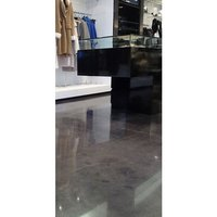 Polished Concrete Flooring image