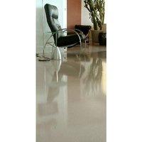 Polyurethane Concrete Sealers image