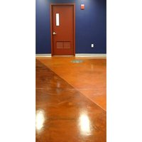 Epoxy Concrete Sealers image