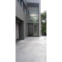 Acrylic Concrete Sealers image