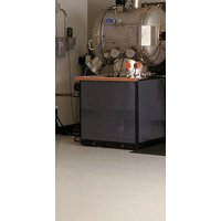 Epoxy Floor Coating image