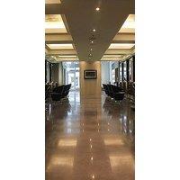 Epoxy Flooring Glaze image