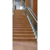 Polyurethane Coating (Gloss or Satin) image